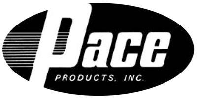 Pace Products